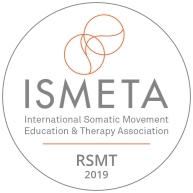 ISMETA-WebButtons_03-RSMT
