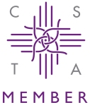 Craniosacral Therapy Association Member
