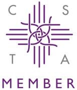 Craniosacral Therapy Association Member